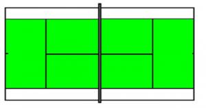 groene_baan_1.png
